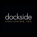 dockside living.png
