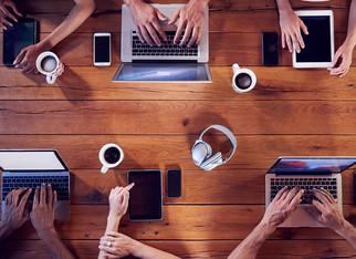 New social media marketing trends making waves