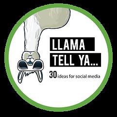 30_socialmedia_postideas_promo_graphic-0