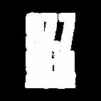 radio_htz-white-490x490.png