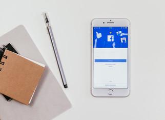 Why Branded Facebook Ads Work