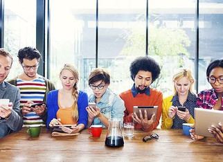 Why Your Business Needs To Target Millennials ASAP!