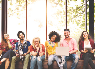 Generation Y: Major Stats To Consider When Advertising To Millennials