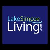 lake simcoe living.png