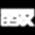 89X_Logo_Tag_Reverse-490x490.png