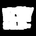 995_KFUN_Logo_Vert_White-490x490.png
