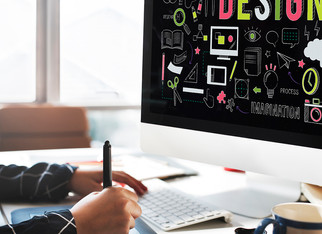 Graphic Design Terminology…. What Does It All Mean?
