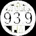 939RiverLogo-blanc-4.png