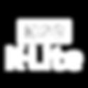 KLite-logo-BW_august_2014-490x490.png
