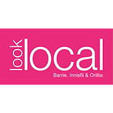 look local.png