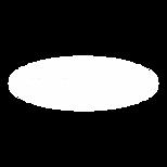 radio_energy997-white-490x490.png