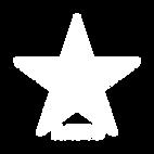 Virgin_Radio_Logo_Main_White-01-490x490.