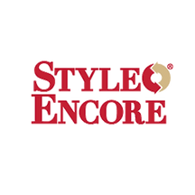 style encore.png