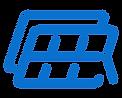 placa-solar-icon.png