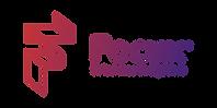 focux-logo.png