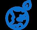 no-contaminante-icon.png