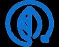 Renovable-icon.png