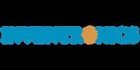 inventronics-logo.png