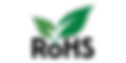 rohs-logo-icon.png