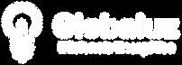 logo-blanco-calidad-globaluz.png