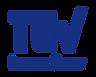 tuv-logo.png