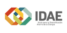 idae-logo-icon.png
