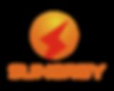 sunergy-logo.png