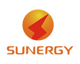 sunergy-logo.png