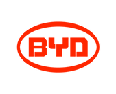 byd-logo.png