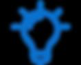 preoduce-luz-nitida-icon.png