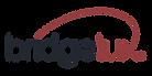 bridge-lux-logo.png