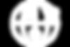 Insatalaciones-Electricas-e-Iluminacion-