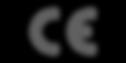 ce-logo-icin.png