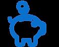 ahorro-icon.png