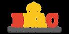 enac-logo-icon.png