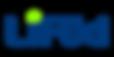 lifud-logo.png
