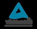 tuv-logo-2.png