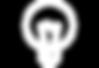 Iluminacion-icon.png
