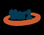 Tier-logo-.png