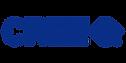 cree-logo.png