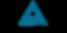 tuv-logo-.png