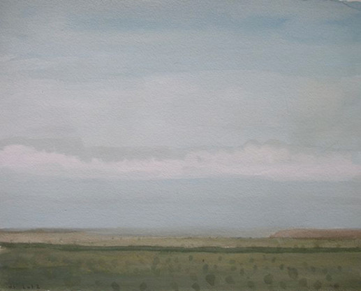 Neridah Stockley