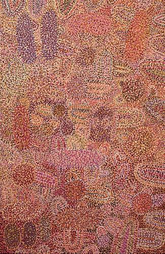 Ngupuplya Pumani