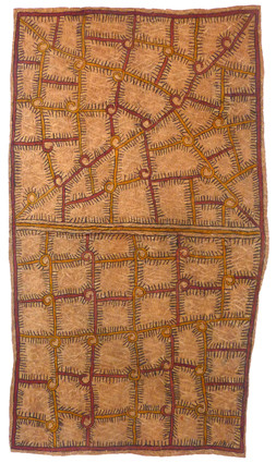 Jean-Mary (Hujama) Warrimou