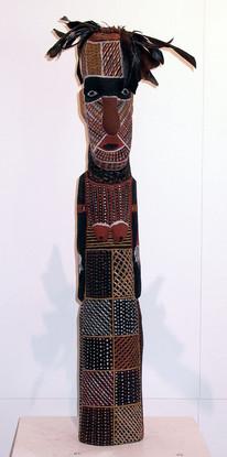 Aymard Tungatalum