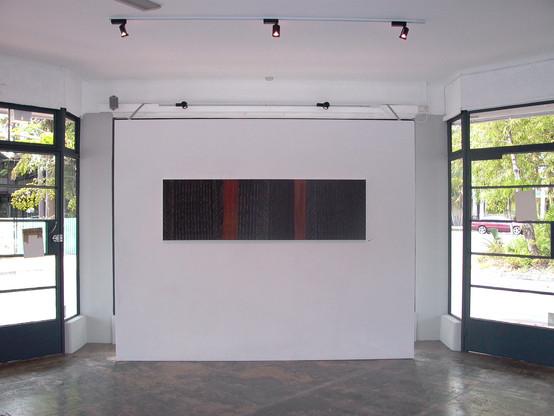 raelene-installation3.jpg