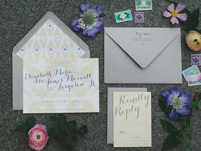 Greige: conheça a nova cor que vai dominar a decoração dos casamentos