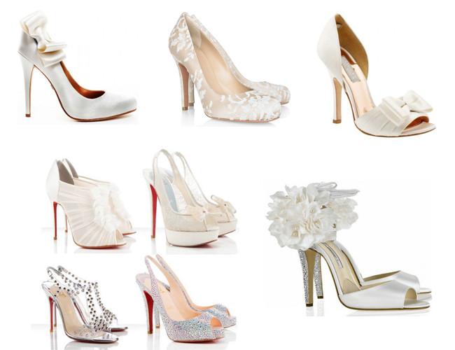 foto-sapatos.jpg