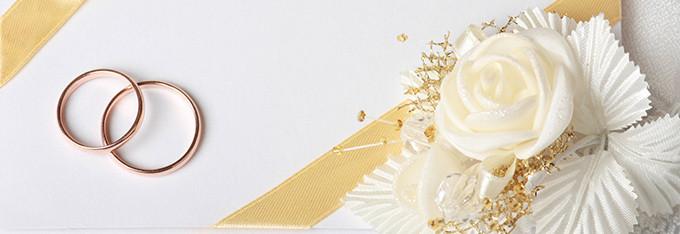 como-preparar-lista-convidados-casamento.jpg
