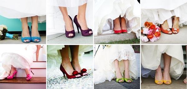 sapatos-noiva-coloridos1.jpg